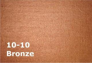Peinture acrylique basilea 10 10 bronze - Peinture couleur bronze ...