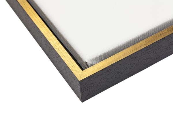 dekoband silbre 9mm. Black Bedroom Furniture Sets. Home Design Ideas