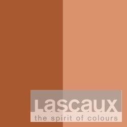 siena gebrannt 963 von lascaux colours. Black Bedroom Furniture Sets. Home Design Ideas